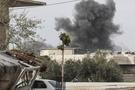 Kuveyt'ten Suriye'ye destek