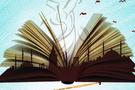 Edebiyat dolu bir hafta
