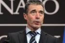 Türkiye'den İsrail'e Nato onayı