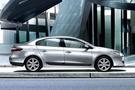 Renault'da Temmuz fırsatları sürüyor