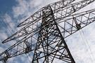 Beş kentte elektrik kesintisi uyarısı!