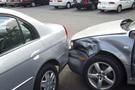2012'deki trafik kazalarında kaç kişi öldü?