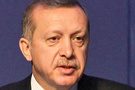 Erdoğan yine ODTÜ'lü gençlere çattı