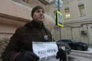 Rusya'dan Amerikalılara evlatlık yasağı