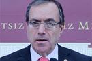 CHP'den Erdoğan için Yargıtay'a şok başvuru