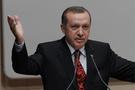 Türkiye'nin Başbakanı Erdoğan cin gibi!