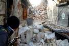 Suriye muhalefeti Rusya'nın görüşme önerisini reddetti