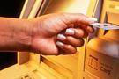 ATM'den para yatıranlar dikkat!