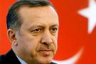 Erdoğan Halit Meşal ile görüştü