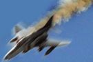 Suriye'nin düşürdüğü uçak için soruşturma