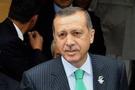 Başbakan Erdoğan Gabon'a ulaştı