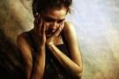 Fas'ta tecavüz utancı kalkıyor!