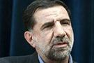 İran'da Türkiye'ye süper güç yorumu!