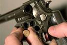 Rus ruleti ölümle bitti