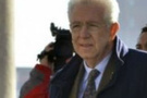 İtalya: Monti kampanyasını başlattı