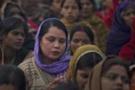 Hindistan'da tecavüz yargılanmasında suçlama