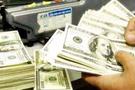 Dolar ve avro yeni güne nasıl başladı?