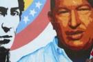 'Hugo Chavez ameliyat sonrası komplikasyon yaşıyor'