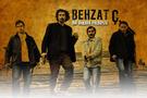 Tatil bitti Behzat amirim göreve döndü!