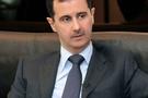 Esad bugün önemli açıklamalar yapacak!