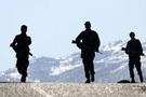Bir asker daha intihar etti
