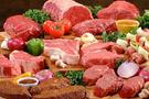 Kırmızı ete fahiş zam!