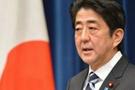 Japon hükümetinden 116 milyar dolarlık teşvik