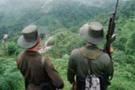 Kolombiya: Farc görüşmeleri hızlanmalı