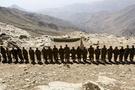 PKK'ya üyeliğe ilk hapis cezası