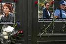 PKK cinayetlerinde tek silah kullanılmış