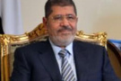 ABD, Mısır lideri Mursi'yi kınadı