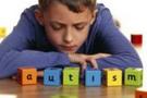 Çocuklar 'otizmi yenebiliyor'