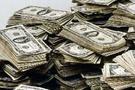 Dolar ve avroda yeni hafta rakamları