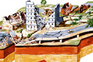 Marmara depremiyle ilgili önemli açıklama