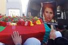 3 PKK kadın cinayetinde kritik not!