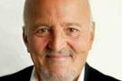Tutkulu muhabir: Mehmet Ali Birand