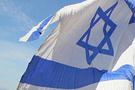 Suriye saldırısı sonrası İsrail'de panik
