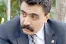 ÇHD Başkanı gözaltına alındı