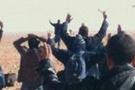 Cezayir'de 'bilanço ağırlaşacak'