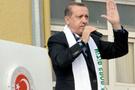 Erdoğan'dan çarpıcı Esad açıklaması!
