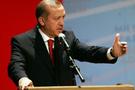 Erdoğan'dan şubat ataması müjdesi