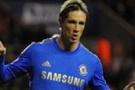 Gerrard: Torres gittiğine pişman