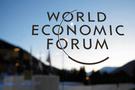 Davos'ta Türk ekonomisi konuşuldu