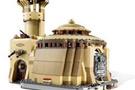 Lego'da Türkleri kızdıran karakter