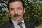 Türk bilimadamından dünyada bir ilk