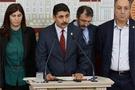 Orhan Atalay'dan o sözlere açıklama!