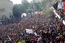 Mısır idamla yıkılıyor: 12 ölü