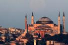 Erdoğan'ın bomba Ayasofya sürprizi mi var?