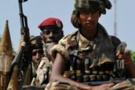 Mali: El yazmaları kütüphanesi yanıyor