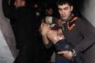 CNN Türk'te kahraman D'de suçlu